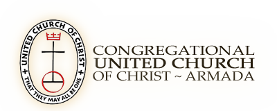 CUCC - Armada Congregational United Church of Christ